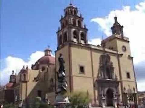 """ANIMO MEXICO, aunque lejos vivo, yo muero por ti!!! yo soy 43 Luis Miguel """"México en la Piel"""""""