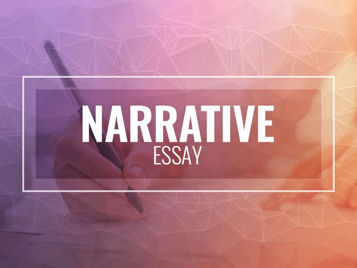 narrative essay memories Memory is an important cognitive process, which helps us to record the past so that we can refer to it later, as and when required 510 words essay on memory home.