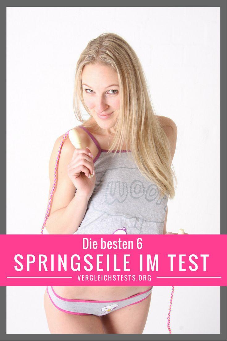 #Boxen #Springseil #Boxing #Test #Vergleichstest #Testbericht #Produkttest
