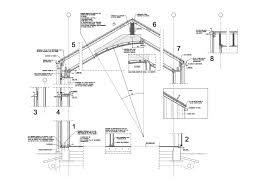 Image result for construction of shade structures