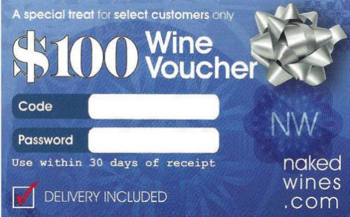 Multi-store gift vouchers by Sodexo can be spent in Debenhams, Boots, Waterstones, Pizza Express and many more stores throughout the UK.