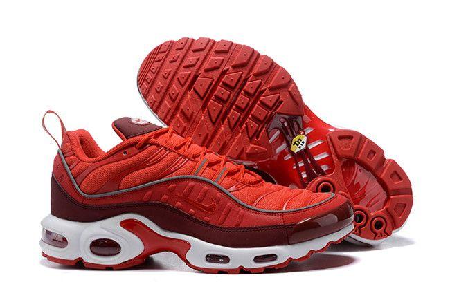san francisco 4712f a8163 Mens Nike Air Max 98 X Tns Shoes 47 XY
