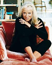 Iris von Arnim (born 25 January 1945.  Designer