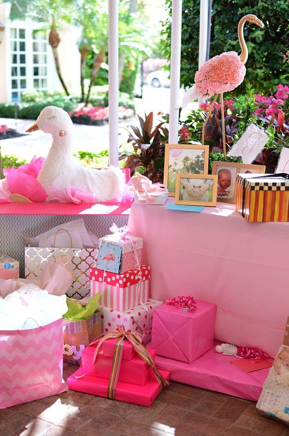 19 best Flamingo Party Ideas images on Pinterest | Flamingos ...