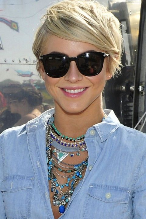 Festival Hair: 44 Hot Hairstyles To Try This Summer