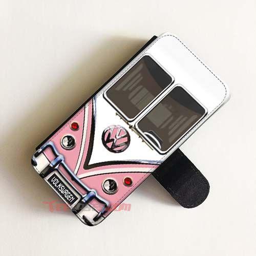 VW VolksWagen Wallet iPhone cases, wallet samsung case, Wallet case     Get it here ---> https://teecases.com/awesome-phone-cases/vw-volkswagen-wallet-iphone-cases-wallet-samsung-case-wallet-case-4/