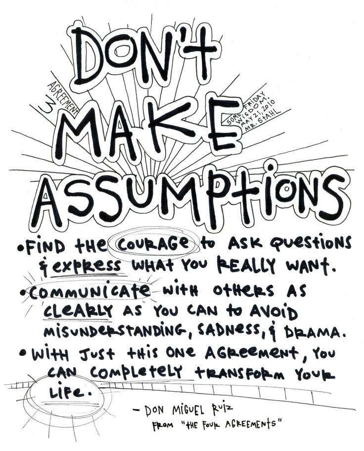 41 Best The Four Agreements Images On Pinterest Four Agreements