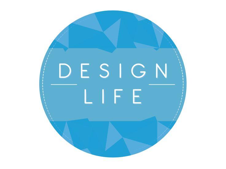 Hemos re-diseñado nuestro Logo con el propósito de identificarnos de la mejor manera mostrando limpieza, sencillez y creatividad, para mayor reconocimiento y muy fácil de distinguir, aquí les presentamos nuestra nueva imagen corporativa.