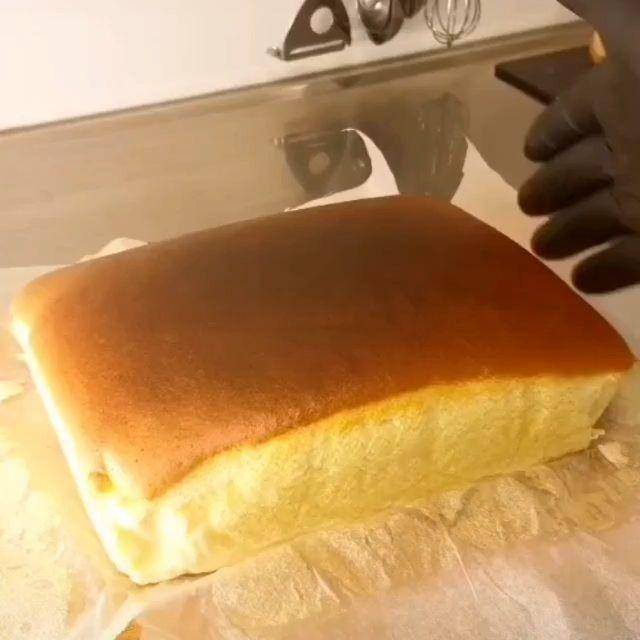 مطبخ قمر On Instagram اكتب اسم من اسماء الله الحسنى Kamar Cook من الاكسبلور نورني بفلو Kama