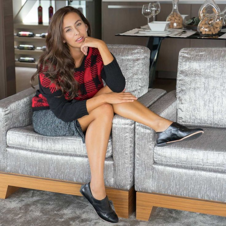 See the #new #Fall2014 #lookbook from SHOEme.ca  #boots #oxfords #sneakers #Tsubo