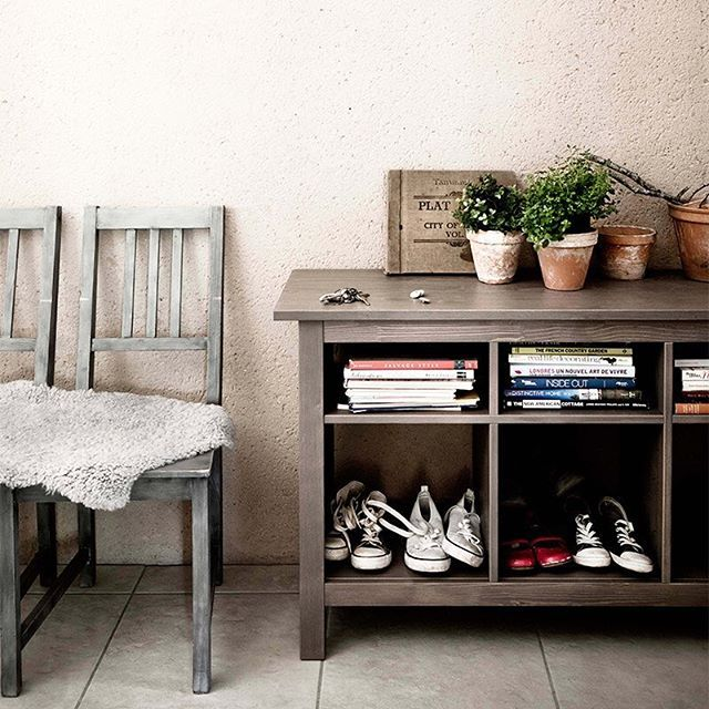 428 Best Images About Mudrooms And Backpack Storage On