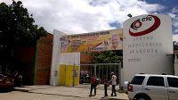 Noticias de Cúcuta: TRESCIENTOS NUEVOS ESTUDIANTES DE BILINGÜISMO, INI...