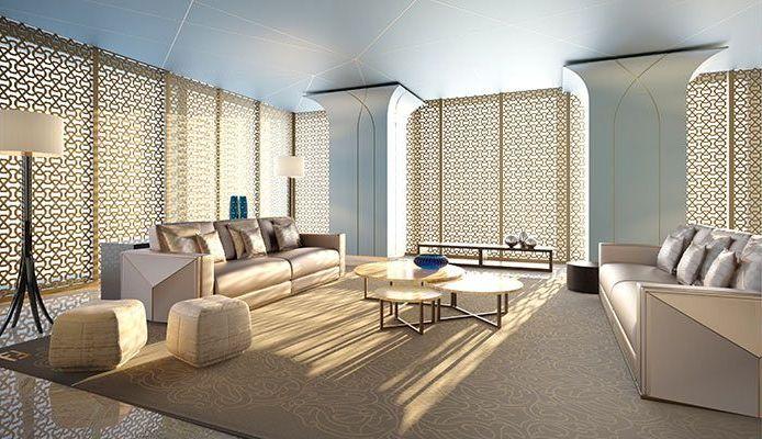 154 best interior design images on pinterest design for Interieur design hbo
