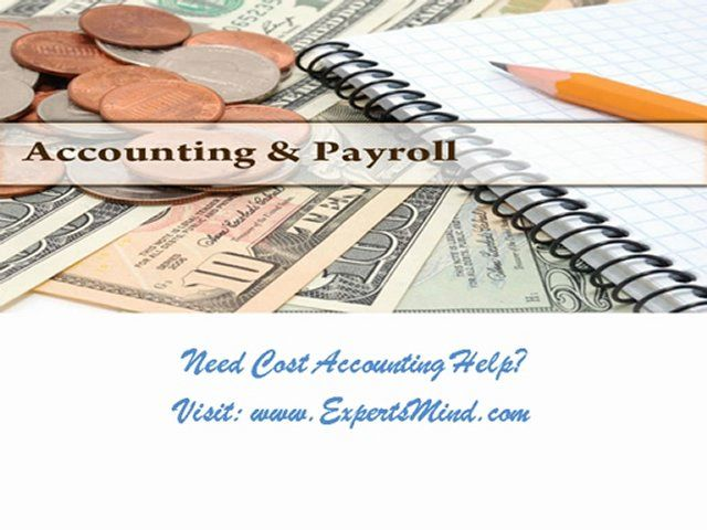 cost accounting paper Advertisements: here is a compilation of term papers on 'cost accounting' for class 11 and 12 find paragraphs, long and short term papers on 'cost accounting' especially written for school.