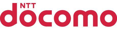 Financial Analysis NTT DOCOMO (DCM) and Cellcom Israel (NYSECEL) - StockNewsTimes