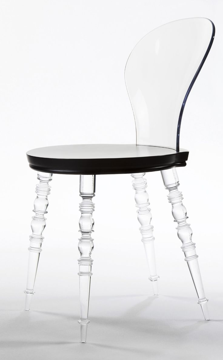 Marcel Wanders' Babel Chair