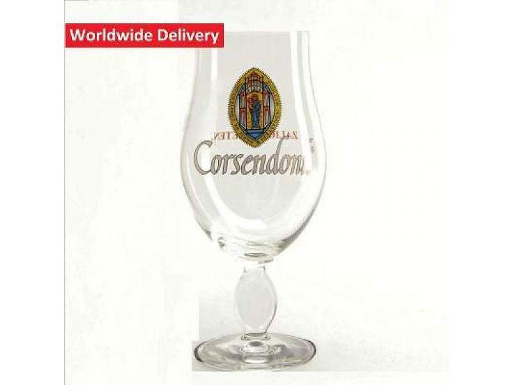 Corsendonk beer #belgianbeer #beer #craftbeer #corsendonk