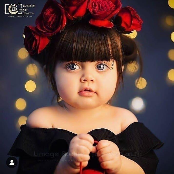 Pin By Awais Saeed On Cute Baby Girl Cute Little Baby Girl Cute Baby Girl Images Cute Baby Wallpaper