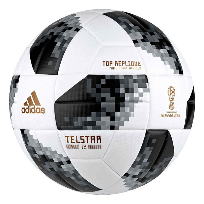 The Evolution Of The World Cup Soccer Ball Soccer Ball Soccer Match Nike Soccer Ball