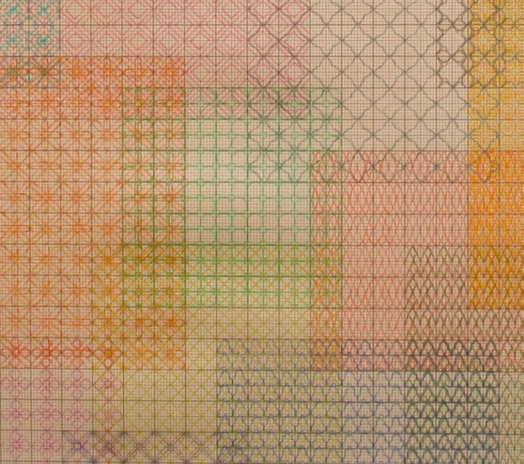 85 best Graph paper art images on Pinterest Tangle doodle - graph paper word document