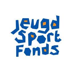 Dit is ons logo, gemaakt door een van de kinderen die wij helpen