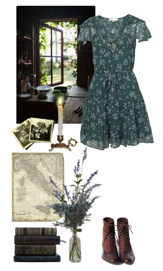 lazy daze by aromanticatoxford on polyvore featuring