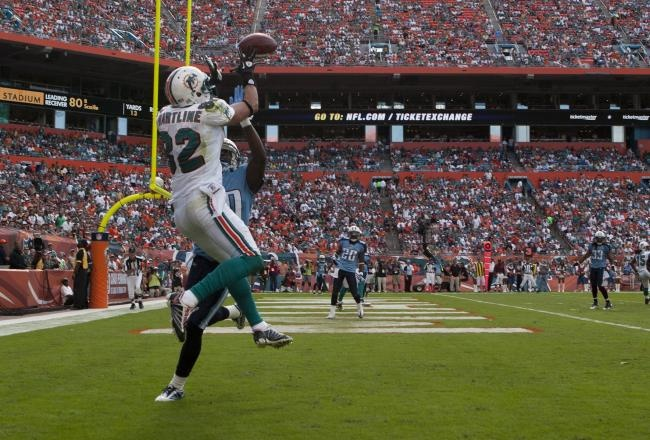 I just came across one of my Miami Dolphins #NFL photosSports Photography, Dreams Job, Miami Dolphins, Nfl Photos, Dolphins Nfl