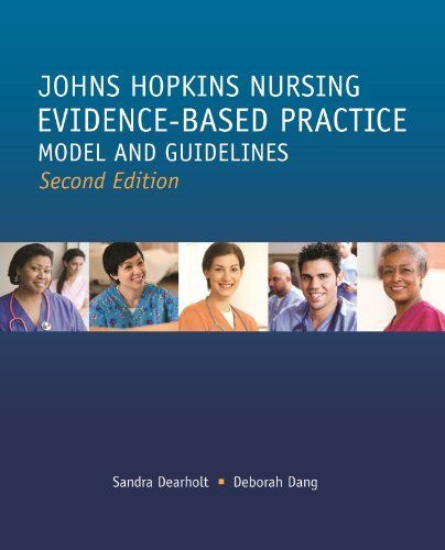 peer reviewed nursing research articles