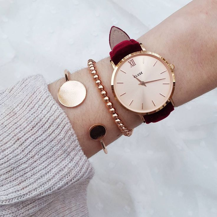 #clusewatches • Instagram photos and videos