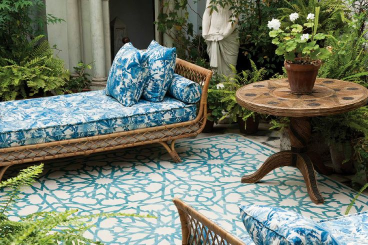 Before revamping your #home, have a look at the trending #floor #décor for 2015:
