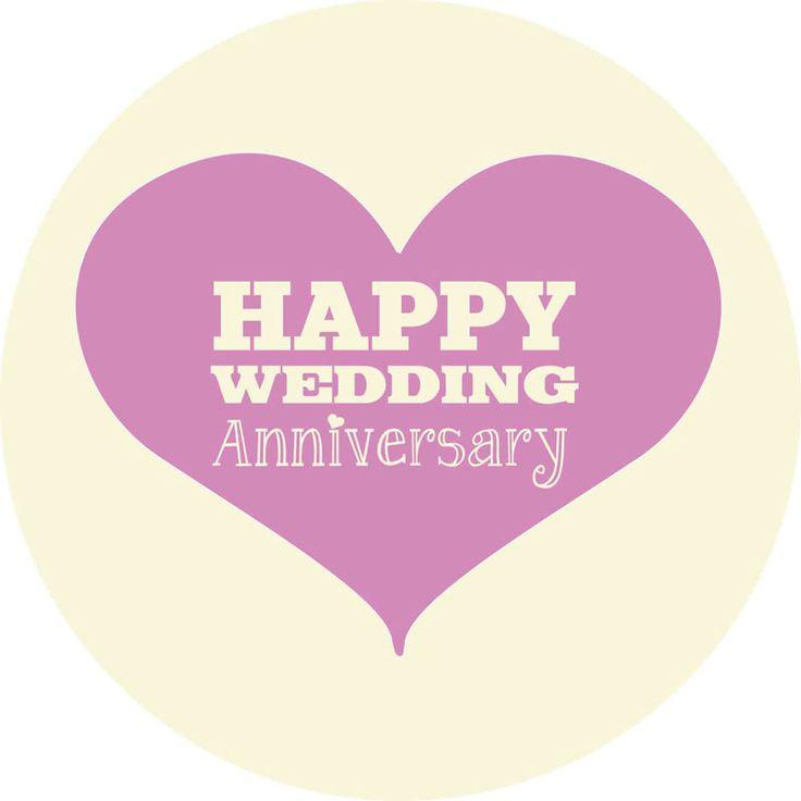 Happy Wedding Anniversary Quotes: 1000+ Happy Wedding Anniversary Quotes On Pinterest