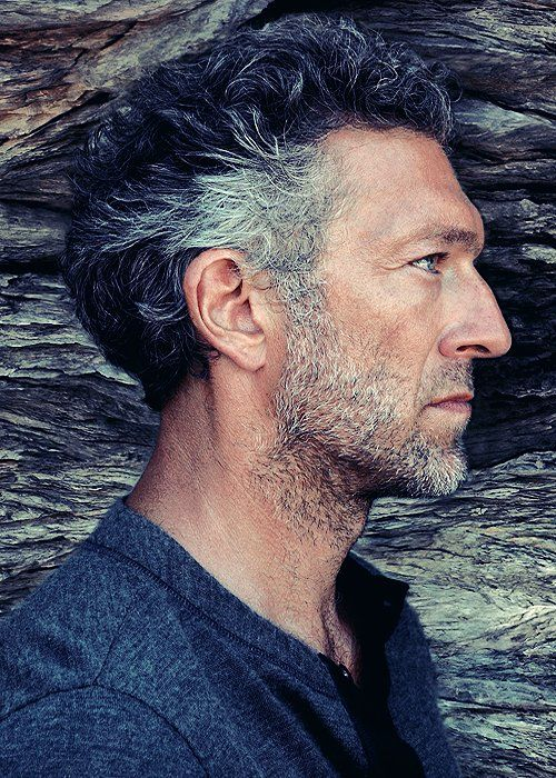 vincent cassel - Busca do Twitter