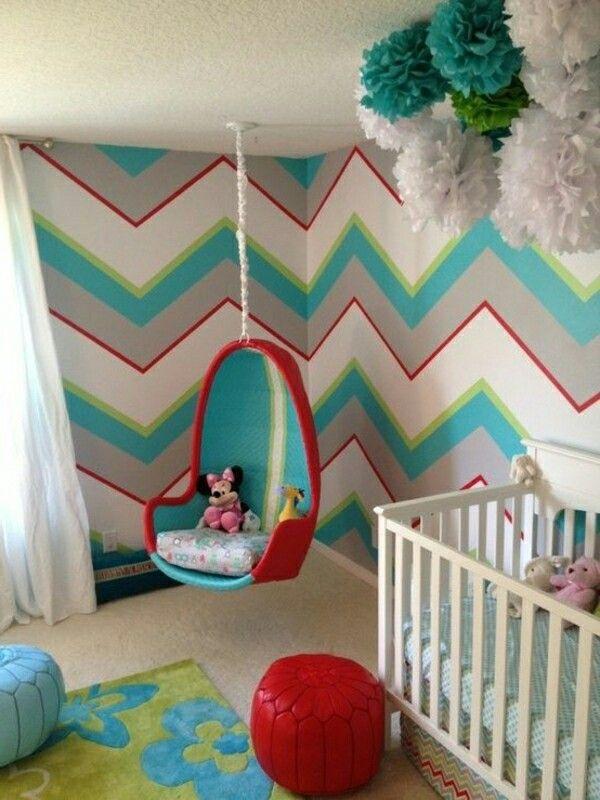 die 68 besten bilder zu kinderzimmer auf pinterest kinderzimmer haus und prinzessinnenschloss. Black Bedroom Furniture Sets. Home Design Ideas