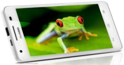 10 celulares chinos de calidad. Conoce los mejores smartphones del mercado chino