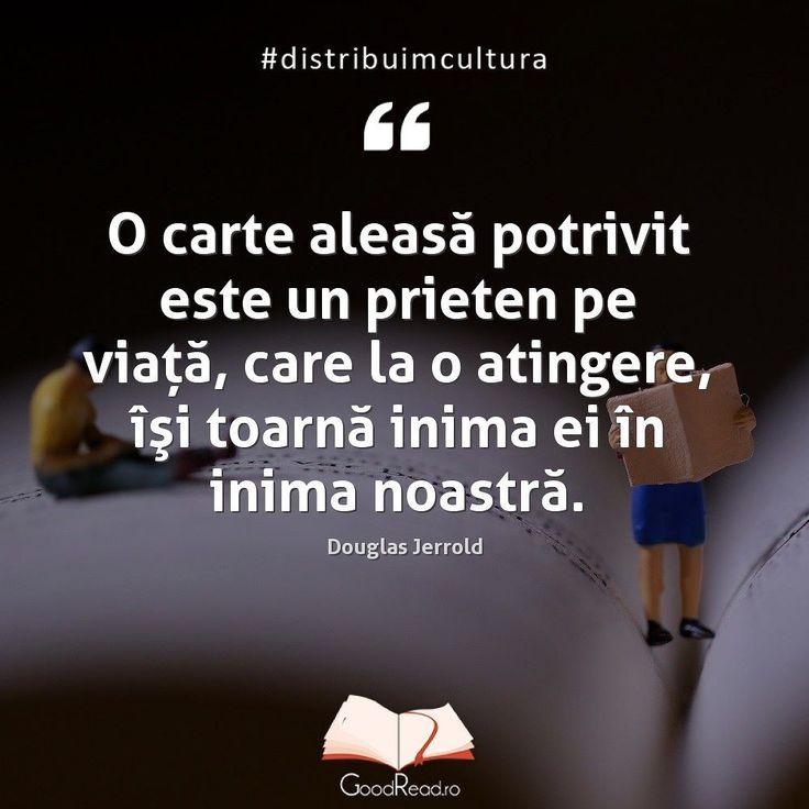 #citateputernice #carti #eucitesc #cititoridinromania #cartestagram #booklover #bookalcholic #cititulnuingrasa #romania #reading