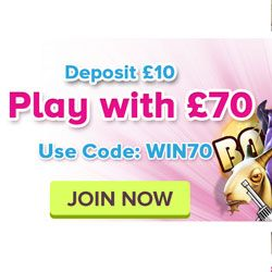 With the numerous games that can be played in a Bingo, a player would surely wonder which one is the best game for him to earn more money. Although there are no tried and tested methods in determining a winning game, there are odds and probabilities that have been established by gambling experts that can help as guide for those beginners.