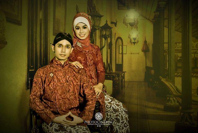 https://flic.kr/p/PioEi3 | PHOTOCINEMAC I WA. 08222.5988.908 I Fotografer Prewedding, Fotog | Foto Prewedding Sederhana, Foto Prewedding Casual, Foto Pernikahan Raja Jogja, Foto Prewedding Hijab, Foto Prewedding Islami