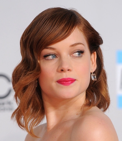 96 best images about jane levy