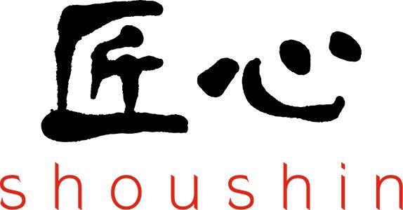 Shoushin – Best Sushi in Toronto