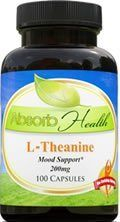 Reviews of L-Theanine for sleep and insomnia. Does Theanine work as a sleep aid + what is the best dosage to take to prevent side effects?