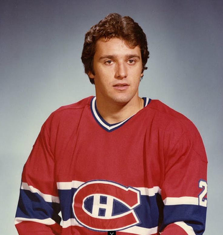 Doug Wickenheiser : Pressenti pour devenir une supervedette, Wickenheiser est repêché par les Canadiens de Montréal en première position du repêchage de la Ligue Nationale de Hockey de 1980. La jeune vedette de la Ligue de hockey de l'Ouest joue alors pour les Pats de Regina et mène, au terme de la saison 1979-1980, la ligue pour les buts (89) marqués. Le capitaine des Pats conduit son club au tournoi de la Coupe Memorial et est nommé joueur de la Ligue canadienne de hockey de l'année.
