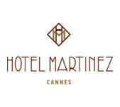 La Palme d'Or, Cannes