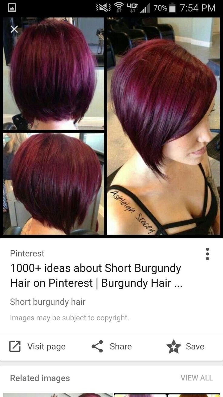 Behind the chair hair ecards - Wig Hair Humor