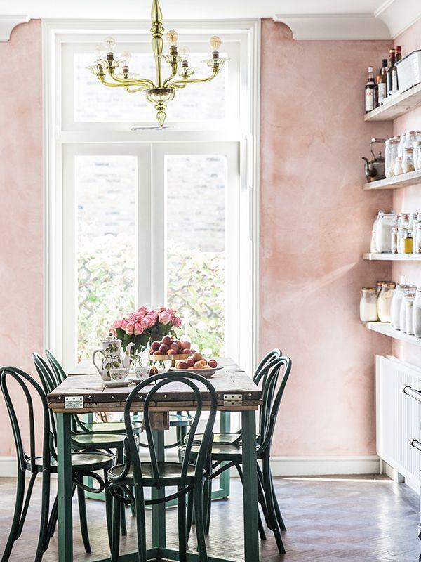 10 Blogs Every Interior Design Fan Should Follow via @MyDomaineAU
