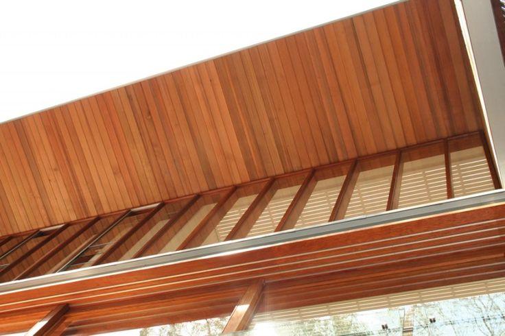 Shiplap Cladding Cedar by Urbanline #cladding #sustainable #externalcladding #exteriorcladding #wood #timber #hardwood #inspiration #cedar
