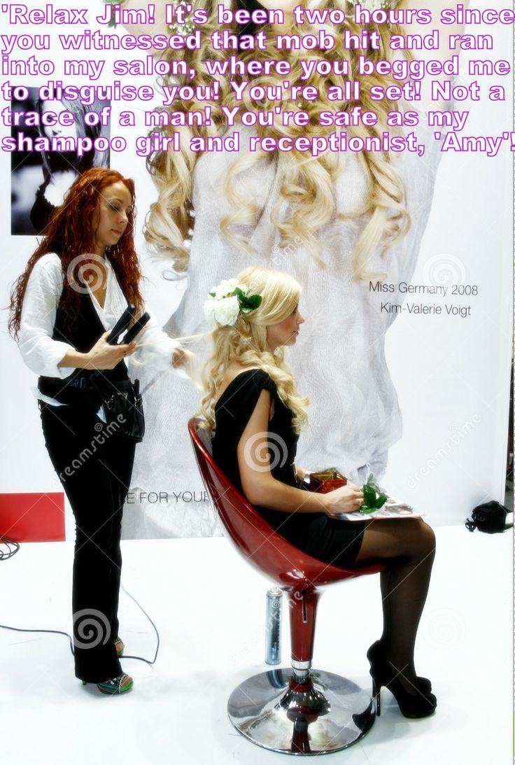 from Jakob transgender hair salons