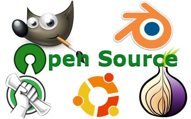 Software gratis e Open Source: L' alternativa a programmi costosi