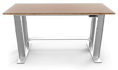 Best 20 Adjustable Height Desk Ideas On Pinterest