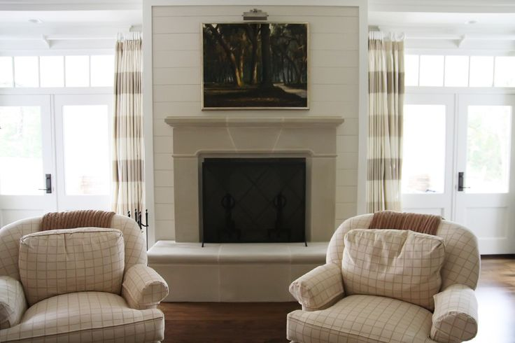 Master Bedroom Fireplace Magnificent Decorating Inspiration
