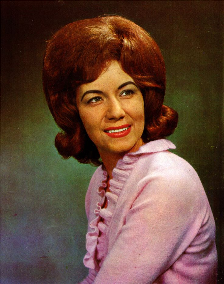 74 best images about dottie west on pinterest tennessee for House music singers